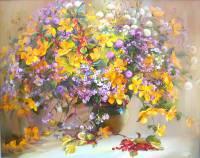 Новини > Сьогодні увесь світ вперше відзначатиме Міжнародний день дівчат / 11.10.2012