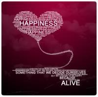 Новини > Сьогодні у світі вперше відзначається День щастя / 20.03.2013