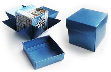 Куб-трансформер
