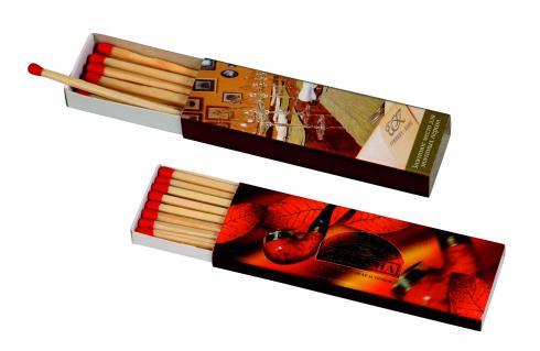 Для сигар (9 cm)