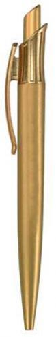 Ручки Gladiator Gold