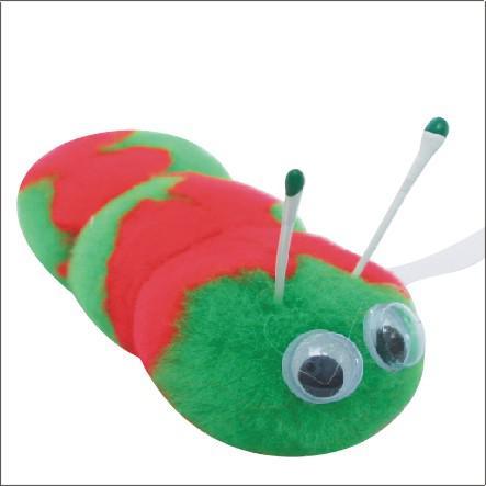 Гусениця
