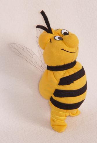 Бджілка