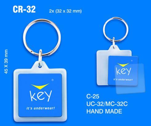 CR-32
