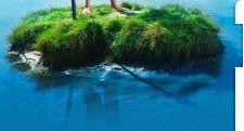 Невеличкий острів